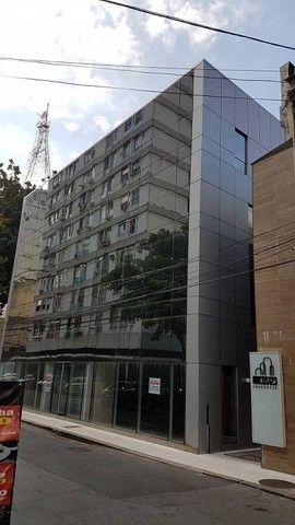 Boa Sala de 22m² primeira Locação no Centro do Rio de Janeiro - Foto 3