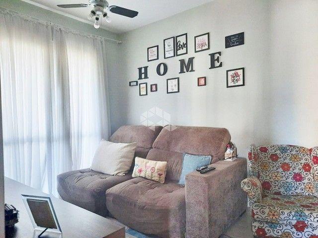 Apartamento à venda com 2 dormitórios em Centro, Canoas cod:9936292 - Foto 6