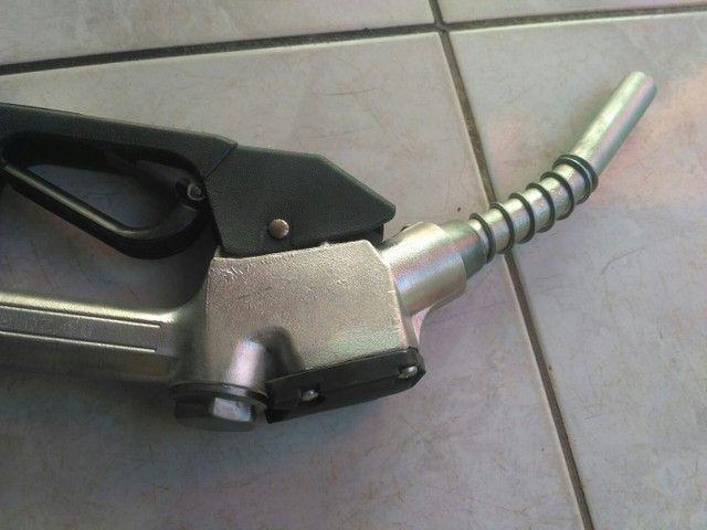Bicos de abastecimento de combustível NOVO - Foto 6