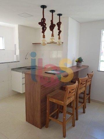Apartamento à venda, 2 quartos, 1 suíte, 1 vaga, Ponta da Tulha - Ilhéus/BA - Foto 18