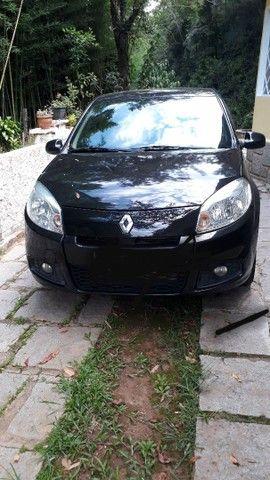 Renault 2013 - Foto 2