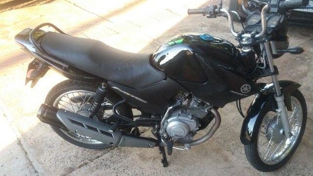 Factor k 125 (pedal) - Foto 5