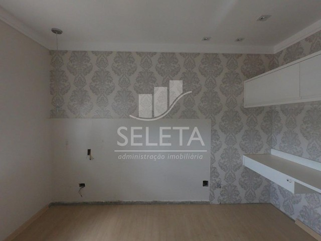 Apartamento à venda, CENTRO, CASCAVEL - PR - Foto 9