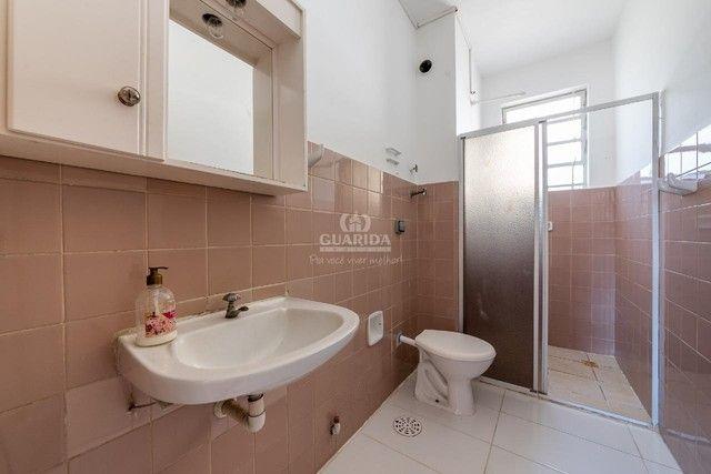 Apartamento para aluguel, 2 quartos, SANTA CECILIA - Porto Alegre/RS - Foto 8