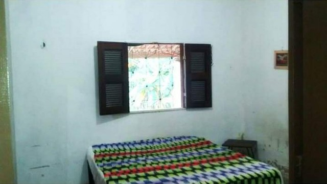 Casa na cidade de Horizonte Ce  - Foto 6