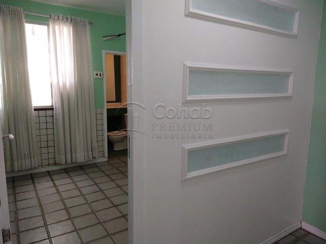 Escritório para alugar em Salgado filho, Aracaju cod:L3222 - Foto 14