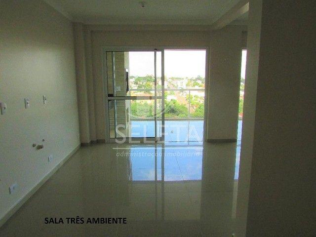 Apartamento à venda, CANCELLI, CASCAVEL - PR - Foto 17