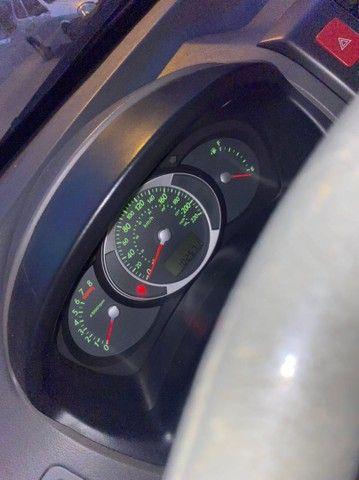 Tucson 2013 Automática  - Foto 2