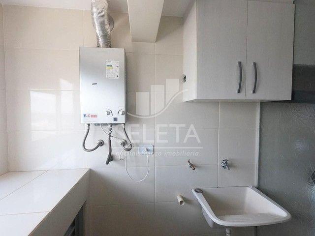 Apartamento, CENTRO, CASCAVEL - PR - Foto 8