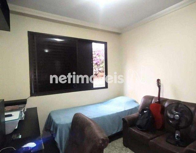 Apartamento à venda com 3 dormitórios em Santa amélia, Belo horizonte cod:573879 - Foto 8
