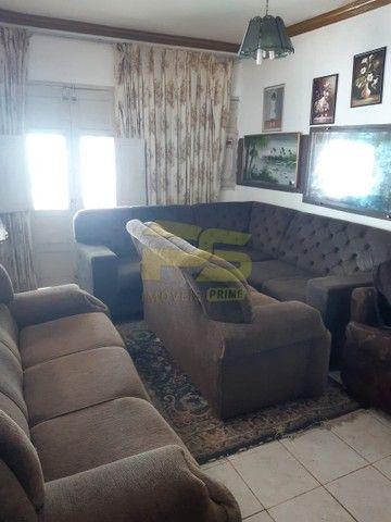 Casa à venda com 5 dormitórios em Poço, Cabedelo cod:PSP539 - Foto 8