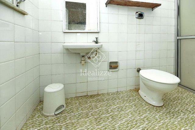 IMO.760 Casa para venda Laranjal-Volta Redonda, 4 quartos - Foto 12