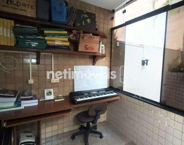 Apartamento à venda com 3 dormitórios em Santa amélia, Belo horizonte cod:573879 - Foto 15