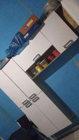 V armário  - Foto 2