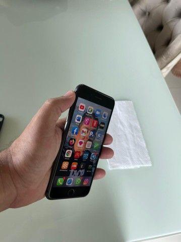 iPhone 8 Plus black  - Foto 4