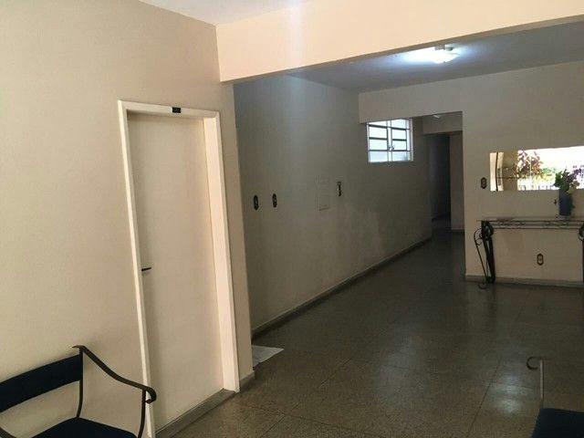 Apartamento Bairu para locação  - Foto 5