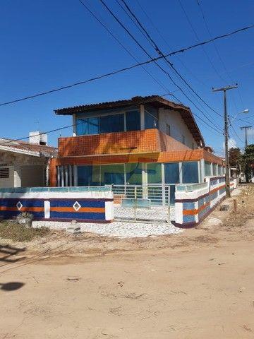Casa à venda com 5 dormitórios em Poço, Cabedelo cod:PSP539