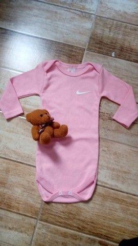 Body personalizados bebê  - Foto 3