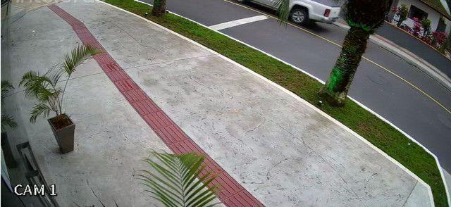 CFTV câmeras de segurança  - Foto 5