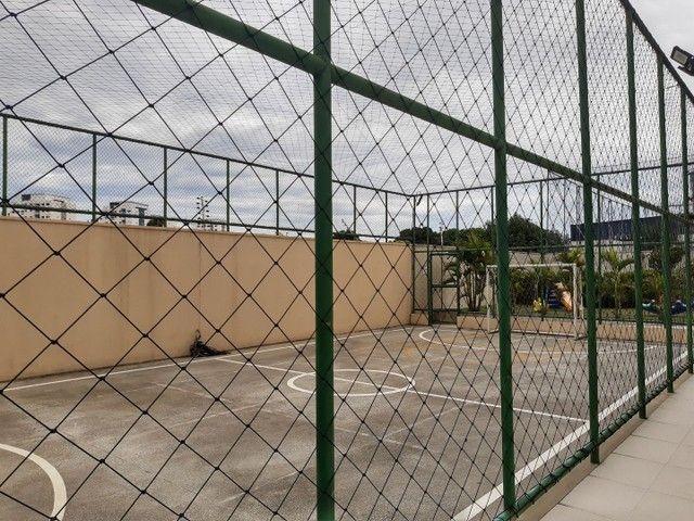 AP DISPONÍVEL PARA VENDA NA REGIÃO DO DOM PEDRO - Foto 10