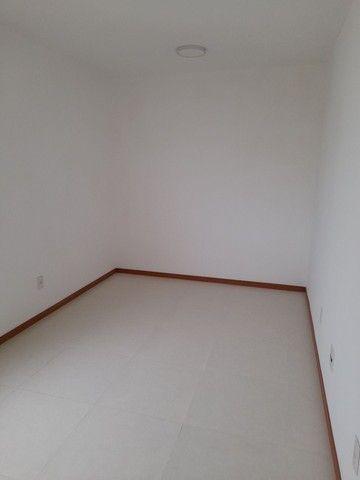 Casa duplex Vilas de Abrantes  - Foto 6