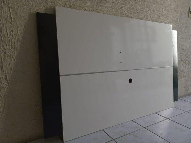 Painel para TV  - Foto 4