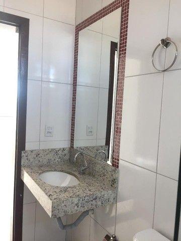 Alugo apartamento 3 quartos c/suite - Planalto - Foto 14