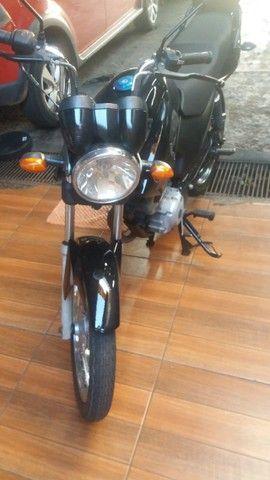 Factor k 125 (pedal) - Foto 6