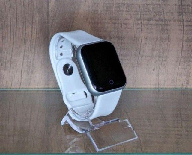 Smartwatch Y68 D20 Com GARANTIA - Foto 4