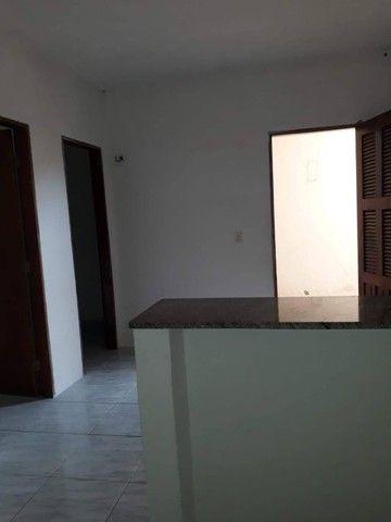 Aluga-se casa no Eusébio 360,00 reais. - Foto 5