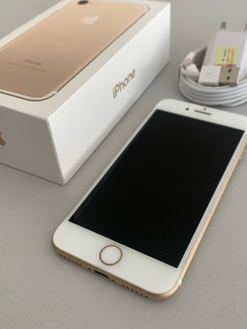 iPhone - Foto 4