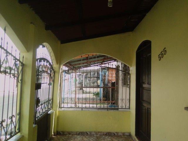 Casa em Parintins - Foto 2