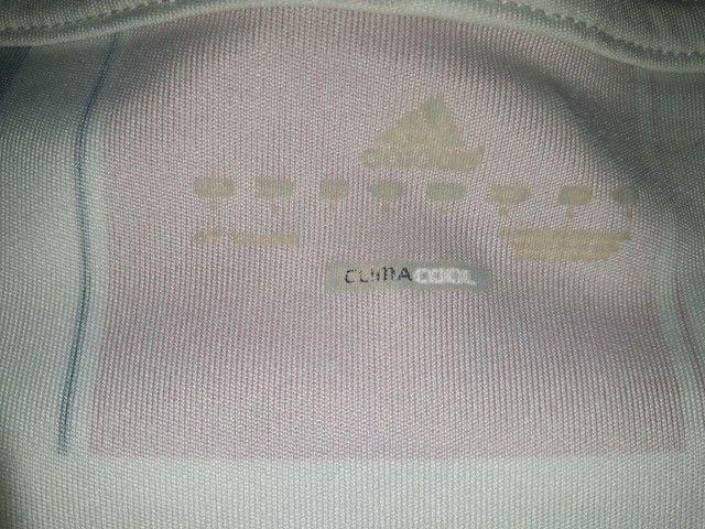 Camisa do Fluminense 2009 - Foto 2