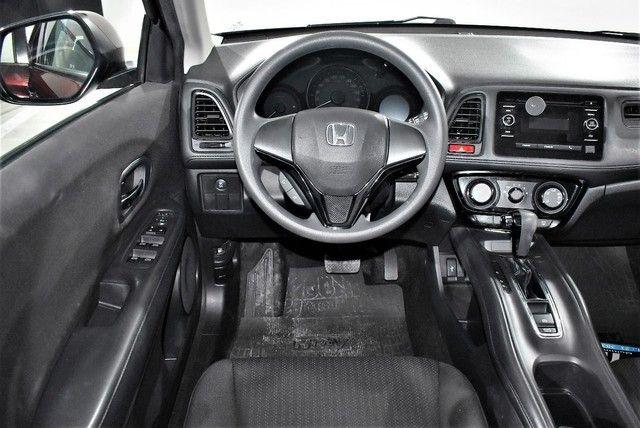 Honda HR-V LX 1.8 - Foto 7