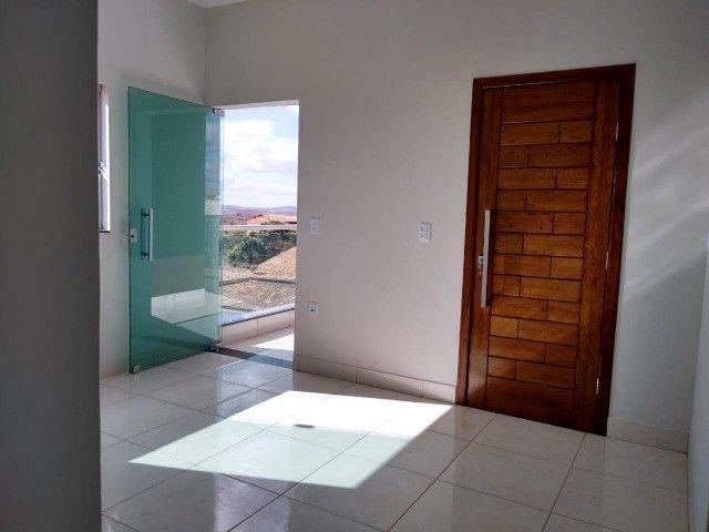 Alugo apartamento 3 quartos c/suite - Planalto - Foto 10