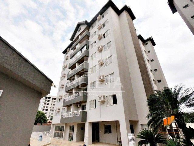 Apartamento para locação, CENTRO, CASCAVEL - PR - Foto 2