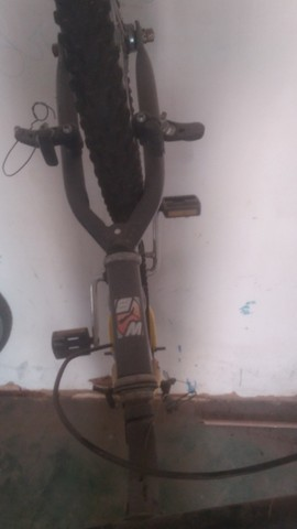 Bike - Foto 3