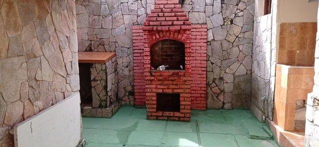 Olinda, casa c/4 Qtos, Piscina, Al 2.000,00 - Varadouro - Foto 15