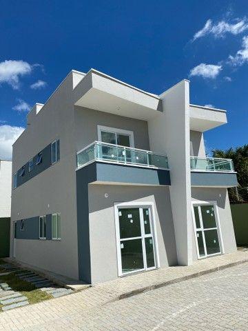 Aluga-se casa no Pacheco / Caucaia  - Foto 2