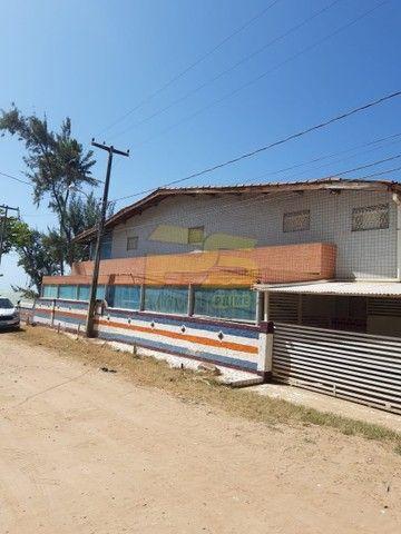 Casa à venda com 5 dormitórios em Poço, Cabedelo cod:PSP539 - Foto 2