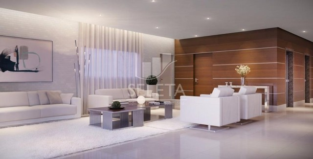 Apartamento à venda, COQUEIRAL, CASCAVEL - PR - Foto 3