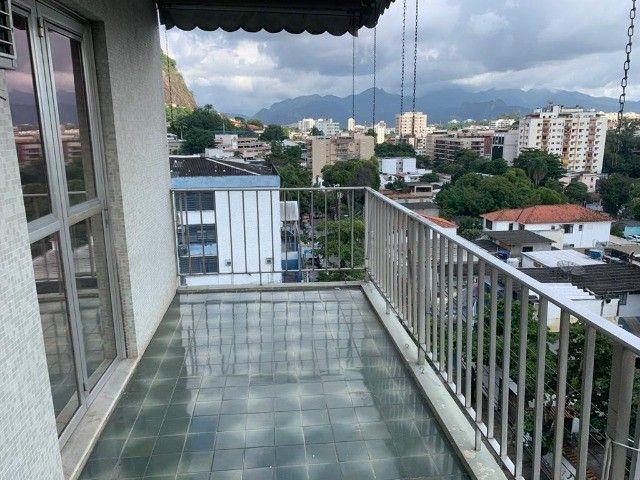 Apartamento 2 quartos e dependências na Freguesia - Jacarepaguá - Foto 19