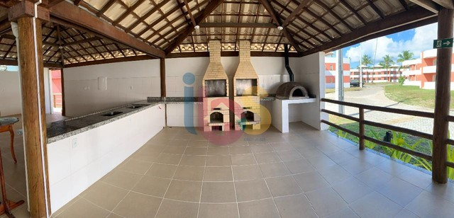 Apartamento à venda, 2 quartos, 1 suíte, 1 vaga, Ponta da Tulha - Ilhéus/BA - Foto 9