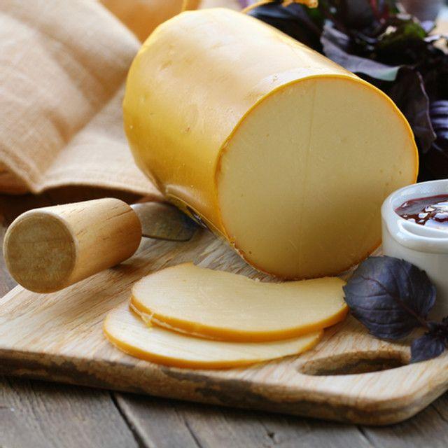 Deliciosos queijos de Minas - Foto 2