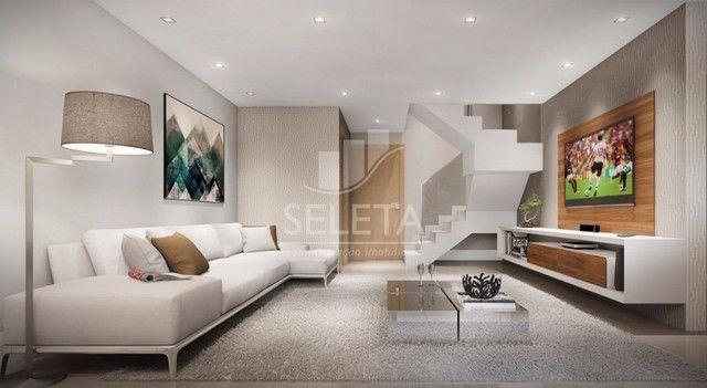Apartamento à venda, COQUEIRAL, CASCAVEL - PR - Foto 11