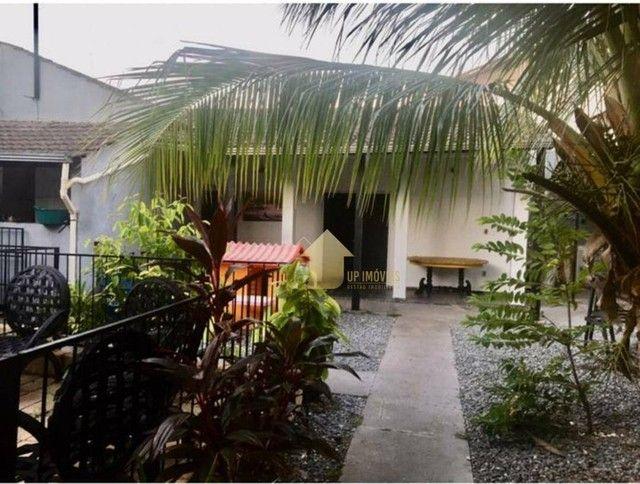 Casa com 6 dormitórios, 650 m² - venda por R$ 850.000,00 ou aluguel por R$ 5.000,00/mês -  - Foto 14
