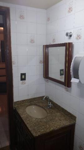 Apartamento 02 quartos em Turiaçu