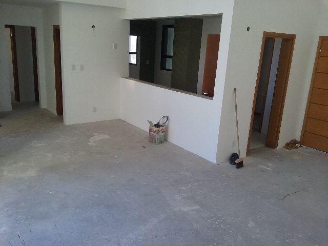 Última Oportunidade 3 Suítes Duplex, Nascente, Vista Mar, 4 Vagas