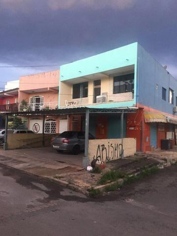 Apartamentos de 2 e 3 quartos Guará 2 OPORTUNIDADE