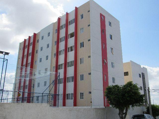 Apartamento Liberdade